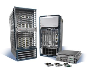 Cisco-Data-Center