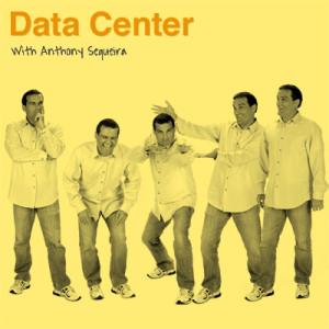 ccna data center 200 155 pdf