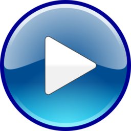 clipart-windows-media-player-play-button-updated-256x256-02fc