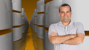 comptia-storage-anthony_FEATURED