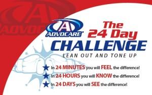 24_day-challenge-promo1
