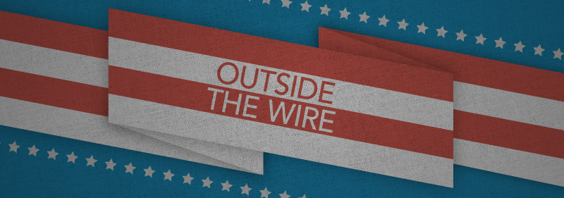 CBT Nuggets Celebrates Veterans with Outside the Wire