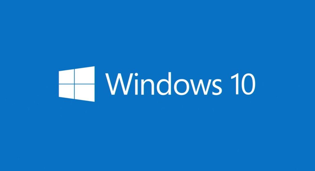 70-698: Installing and Configuring Windows 10 - Nugget TOC