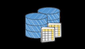 aws database