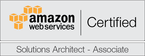 Solutions Architect
