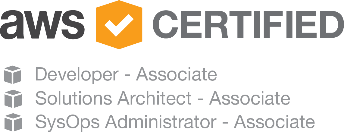 Aws Offers Certified Developer Associate Beta Exam Ajsnetworking