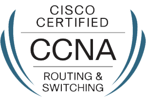 CCNA Exam Simulation