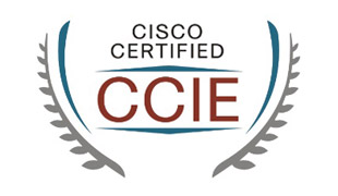 CCIE Lab Exam
