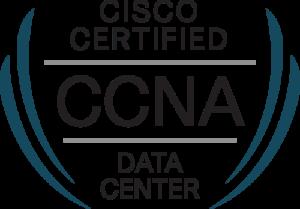 Cisco 1000V