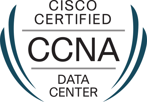 200 150 dcicn cbt nuggets free download