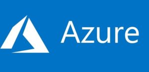 Your 70-532 Developing Microsoft Azure Solutions Exam Study
