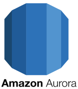 Building Performant Amazon (AWS) Aurora Solutions