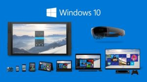 Windows 10 MD-100