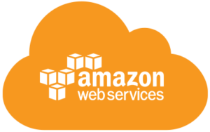 AWS Architect