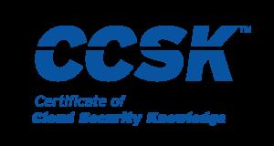 CCSK Exam